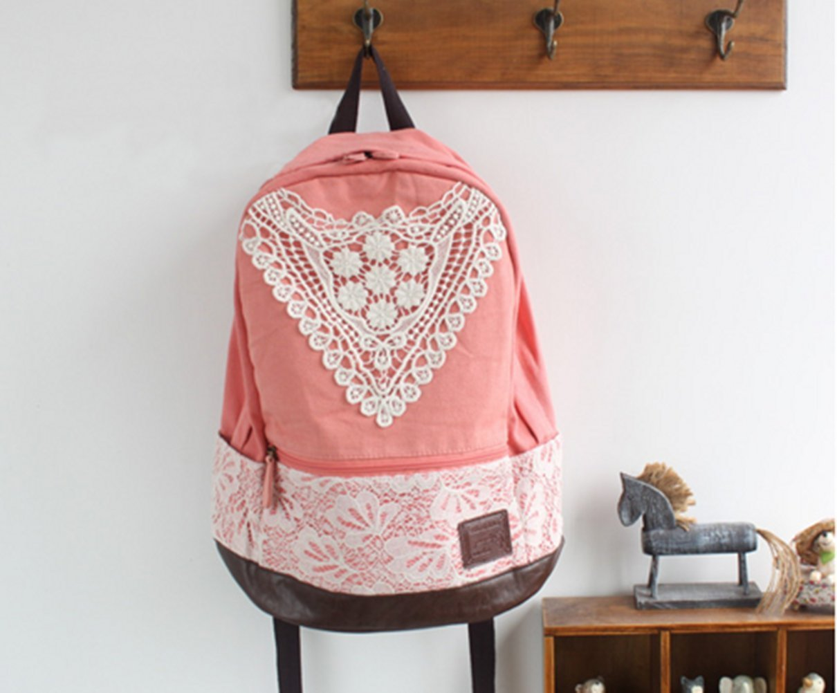 High School Girl Backpacks - Crazy Backpacks